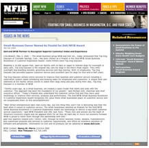 about_us-awr_nfib