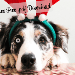The Ultimate Guide to Avoiding Potential Holiday Hazards for Your Dog